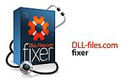 DLL Files Fixer Serial Key Registration Code Free Download 2016 - WeCrack Free Software Downloads