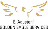 E. Agustoni, Golden Eagle Services
