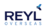 Reyl Overseas Ltd.