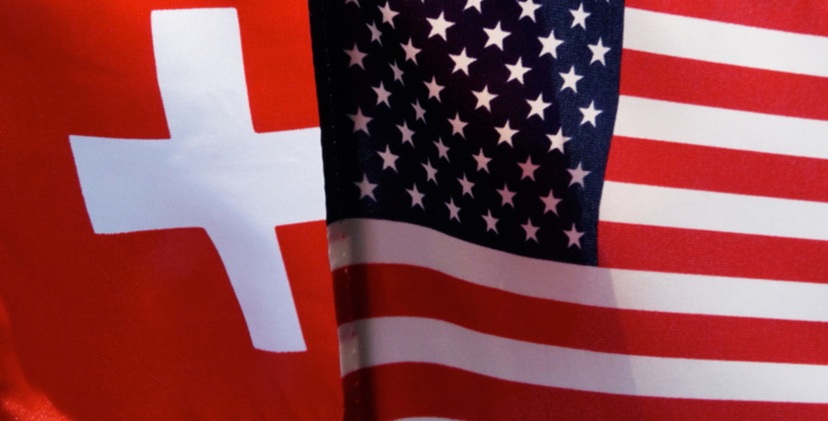 Headline for Swiss SEC-registered wealth managers welcome American clients!
