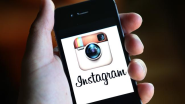 Abney and Associates latest articles: Instagram absturz