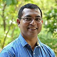 Dr. Atish Chattopadhyay joins IMT Ghaziabad as the new Director.