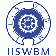 IISWBM Kolkata- MBA Public Systems Admission 2016 Notification