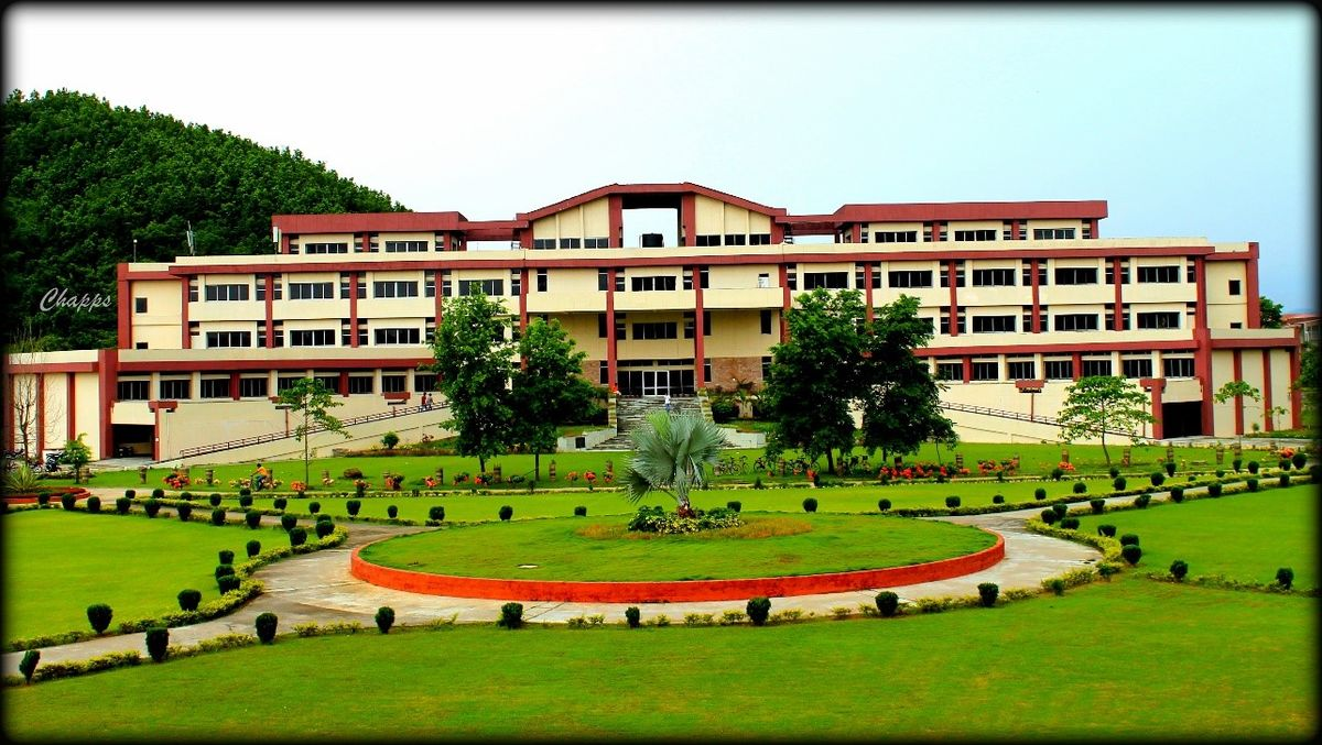 Headline for MBA Admission 2016