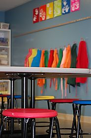 Effective Classroom Management Ideas for the 1st Grade