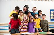 Top Proven Classroom Management Tips