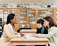 7 Helpful Tips for Effective Classroom Management