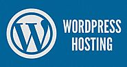 How To Choose Best WordPress Hosting For Your Blog