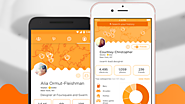 Swarm's new stats keep you honest about your travels