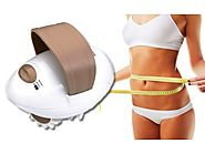 Izen Body Slimmer Machine in Pakistan | Body Shaper for Women