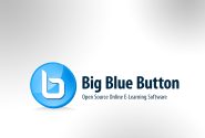 #bigbluebutton #startup #elearning #edtool for web conferencing