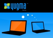 Yugma, Free Web Conferencing, Online Meetings, Web Collaboration Service, Free Desktop Sharing, video conferencing, r...
