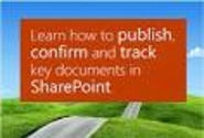 Collaboris Announces the Release of DocRead 2.0 for SharePoint