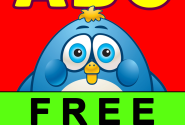 ABC Phonics Animals Free Lite -Talking & Spelling