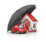 Choose the Best General Insurance Plan for you Online