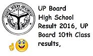 10th result for up board