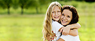 Uk Fostering in Providing high quality and well supported Fostering