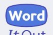 WordItOut - Generador de nubes de palabras (and make custom gifts)