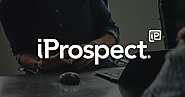 iProspect | Digital Performance Marketing Agency