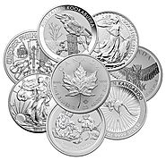 What Kind of Silver Coins Should I Buy? – Investing Advisor