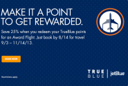 JetBlue | Airline Tickets, Flights, and Airfare