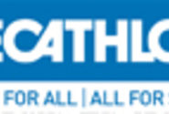 Decathlon India : Online Sports Shop