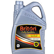 Home | Briton Oil Pakistan | Motor Oil Lubricants Suppliers Pakistan