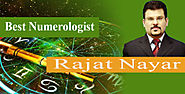 World famous vastu consultant Mr. Rajat Nayar giving Online Consultation