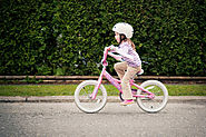 Best Girls' Bicycles - Top Reviews List for 2016