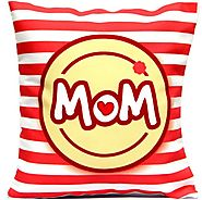 Get online mother's day gifts delivery in Lucknow from GiftsbyMeeta