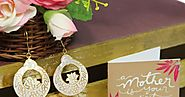 Online Gifts Delivery: Buy and Send online mother day gifts to Gandhinagar from GiftsbyMeeta
