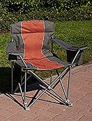 Best Beach Chairs For Heavy People A Listly List