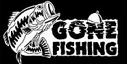 Funny Fishing Shirts on Flipboard