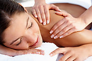 Best Massage Therapy with Blackhawk in Danville , CA