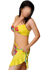 What's Special About Kolkata Private Escorts?