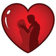 Why don't you choose Kolkata dating partners for long lasting enjoyment?