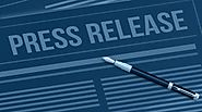 How Press Release Is Critical For Successful Business | AuroIN