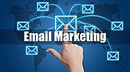 How Email Marketing Is An Effective Tool For High ROI | AuroIN Blog