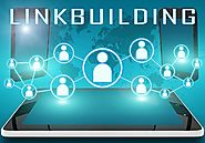 Blog | Detailed Steps on Latest Link Building Strategies - AuroIN