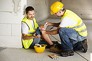 Employment Laws Give Your Workers Compensation