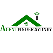 How To Buy A New Home With #Real #Estate #Agent #Finder #Sydney?