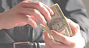 Monthly Payment Loans- Obtain Money during Tough Financial Period with Flexible Repayment