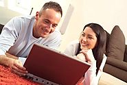 Cash Loans- Option to Get Short Term Finance for Emergency Expenses