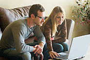 Short Term Cash Loans- Easy Cash Source to Deal with Money Problems