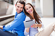 Short Term Cash Loans- Reliable Source For Easy Cash for Urgent Financing Needs
