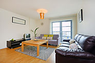 City Reach Two Bedroom Apartment for Rent - RatedApartments