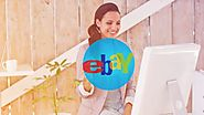 Lifestyle Business: eBay Drop Shipping Guide Work from Home
