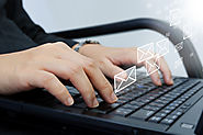5 email subject line strategies that always work | Exit Bee Blog