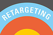 8 Ways Every Marketer Should Leverage From Retargeting (And Remarketing) - Exit Bee Blog