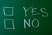 5 ways a yes/no optin form can boost website conversions